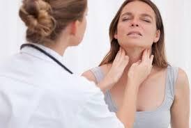 Obat Tumor Leher Alami